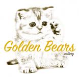Logo-Golden-Bears-Cattery